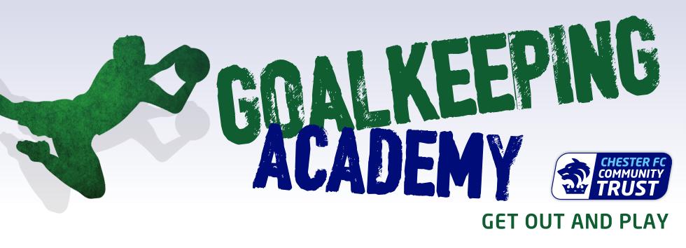 goalkeepiong_academy