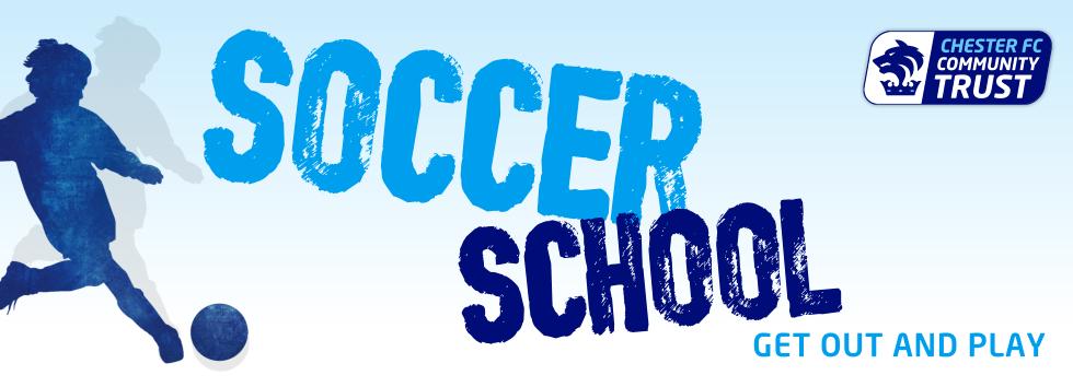 soccer_school